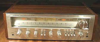 Pioneer%20SX-750.jpg