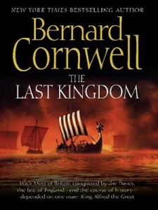 Bernard-Cornwell-The-Last-Kingdom