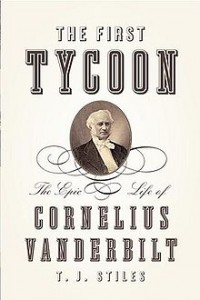 The_First_Tycoon_-_Cornelius_Vanderbilt_(book_cover)
