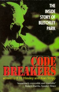 BletchleyPark_cover