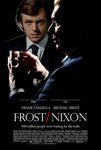 frostnixon_poster