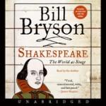 bryson_shakespeare