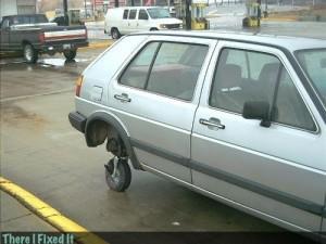 repaired_car