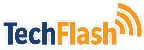 TechFlash logo