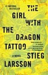 "Cover of current paperback ""The Girl with the Dragon Tattoo"""
